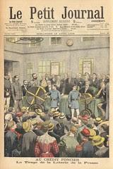 ptitjournal 13 aout 1905
