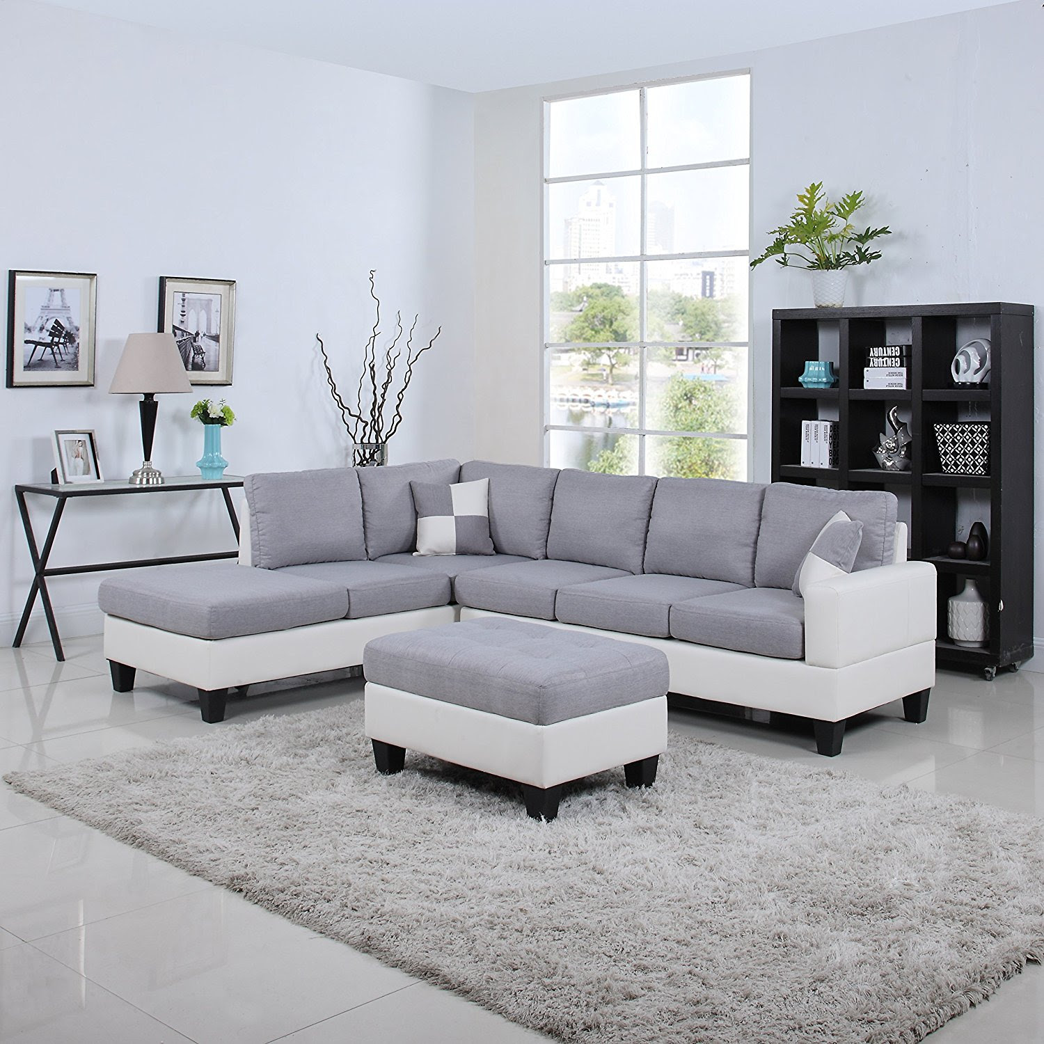 Living Room Sectionals Furniture For Your House | Cool ...