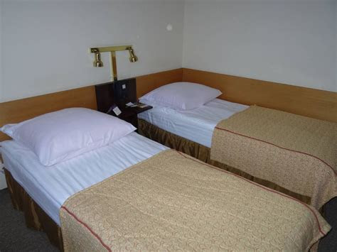 einzelbetten hotel mercure jelenia gora jelenia gora