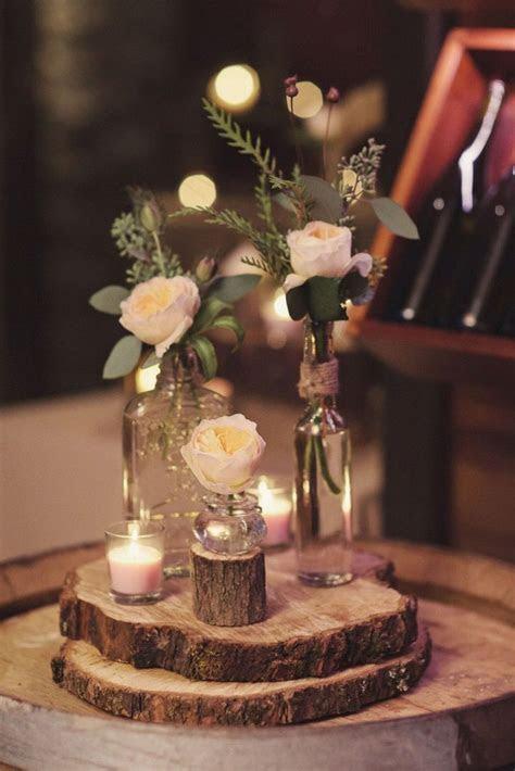Unique wedding centerpiece ideas on a budget 1   Fab Mood