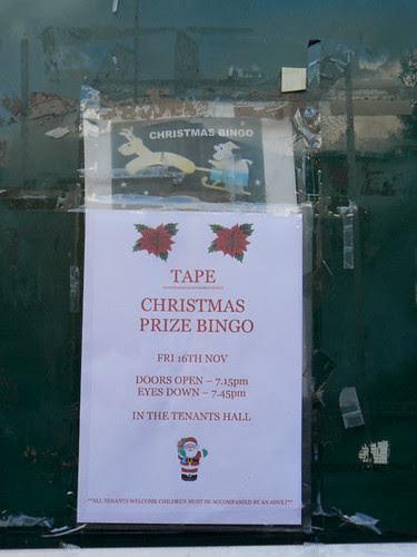 christmas Prize Bingo.jpg