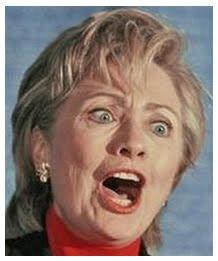 http://despabilar.files.wordpress.com/2011/11/scary_hillary_clinton.jpg?w=362&h=433