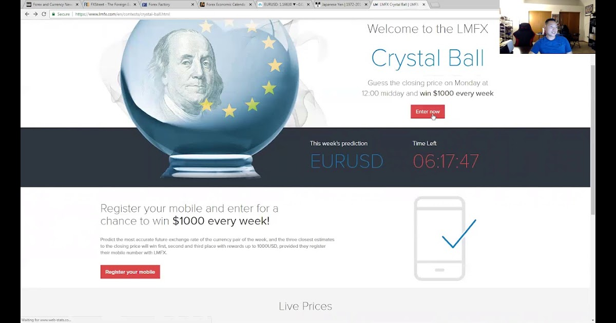 Trading live forex rates Currency Rates - FXStreet