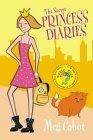 The Secret Princess Diaries