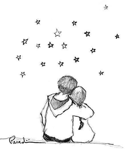 fault   stars jparadisi rns blog