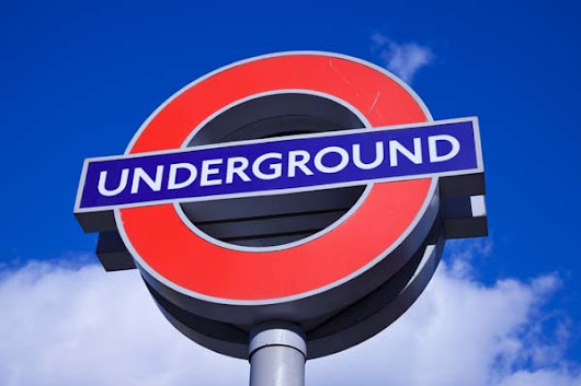 U-Bahn-Streik in London Ende August - AJOURE TRAVEL