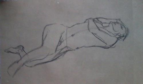 Fwd: by dibujandoarte