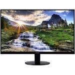 "Acer 21.5"" FHD IPS Ultra-Thin Zero Frame Black SB220Q Monitor"