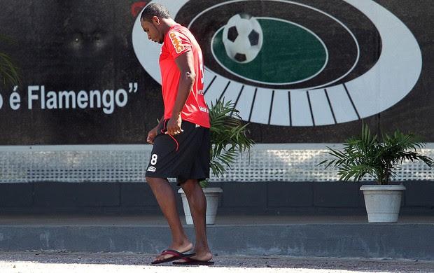dúvidas (Ivo Gonzalez / Agência O Globo)