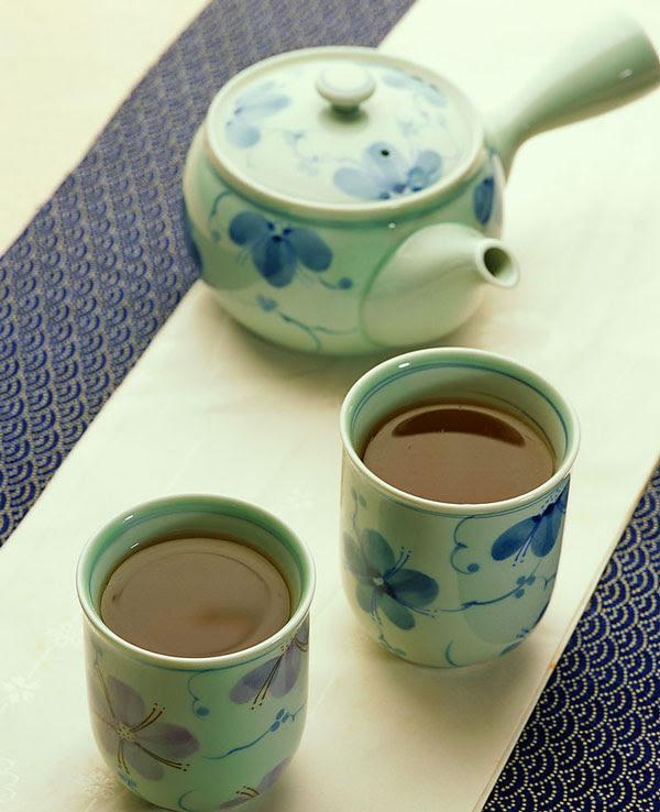 """perierga.gr - Πανάκριβο τσάι από... περιττώματα """"πάντα""""!"""