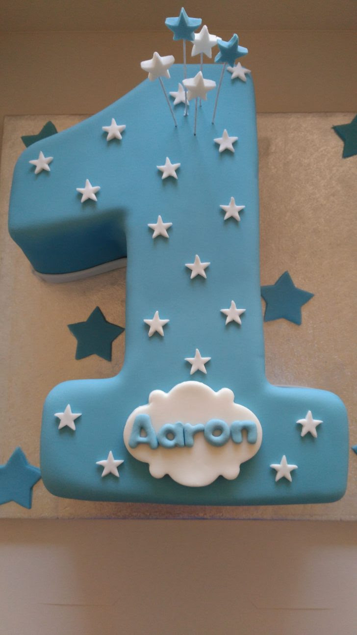 Birthday Cake Ideas For Boys Number 1 Birthday Boy Cake Cake Pics Pinterest Birthday Birijus Com