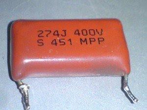 capasitor-270-nf400-volt-defleksi-horizontal-output-televisi-Samsung-CS15K10ML-300x225
