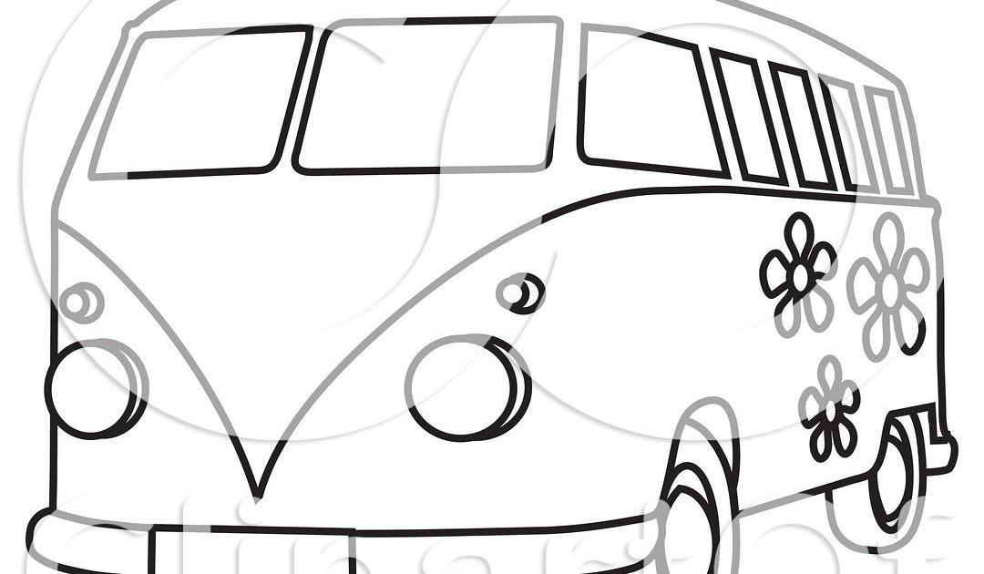 malvorlagen autos vw  aglhk