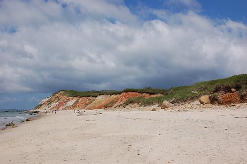 !cliffs, beach, sky.jpg