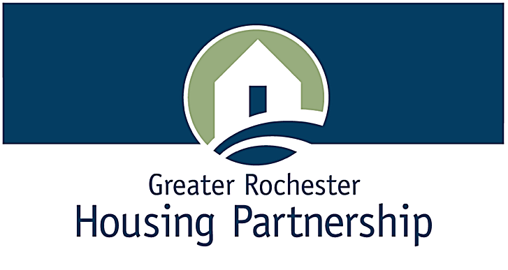 Greater Rochester HP