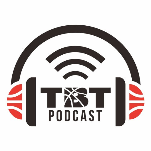 Ep 30 | MARSHALL HENDERSON by TBT Podcast