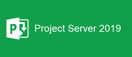 Microsoft Project Server 2019 Preview available