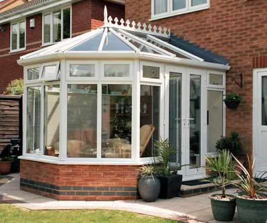 Double glazing google for Double glazing deals