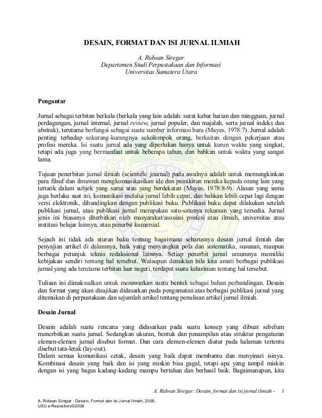 Image Result For Cerita Bahasa Indonesia Terbaru