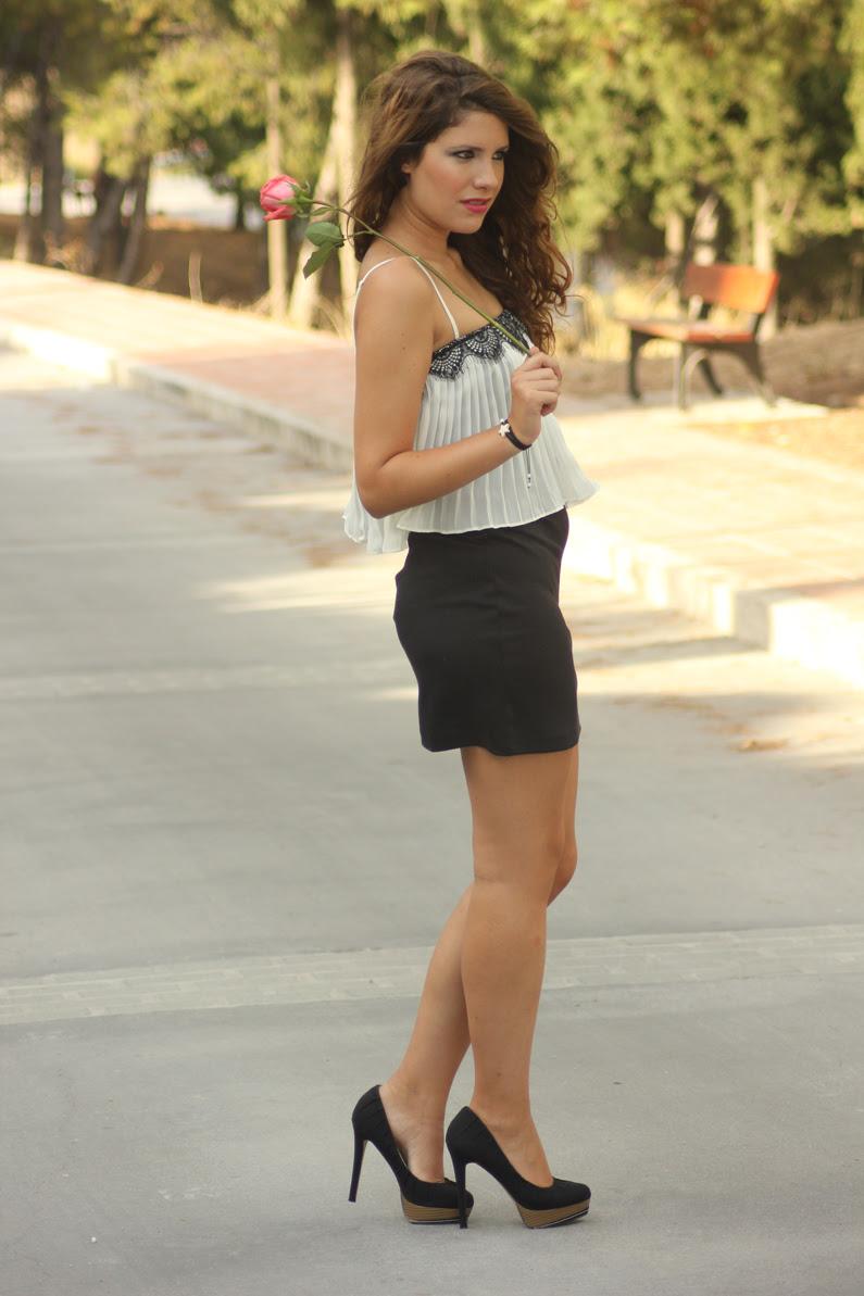 vestido-fórmula-joven-heelsandroses-Elisabeth-Oviedo-(6)