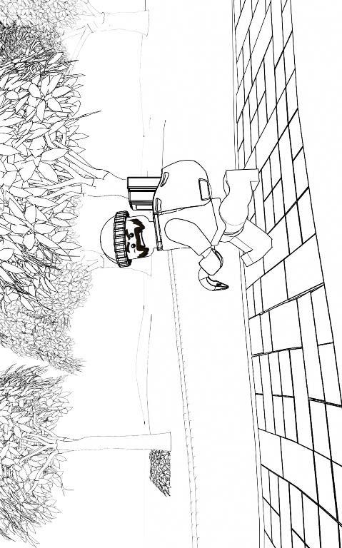 lego city ausmalbilder kostenlos zum ausdrucken