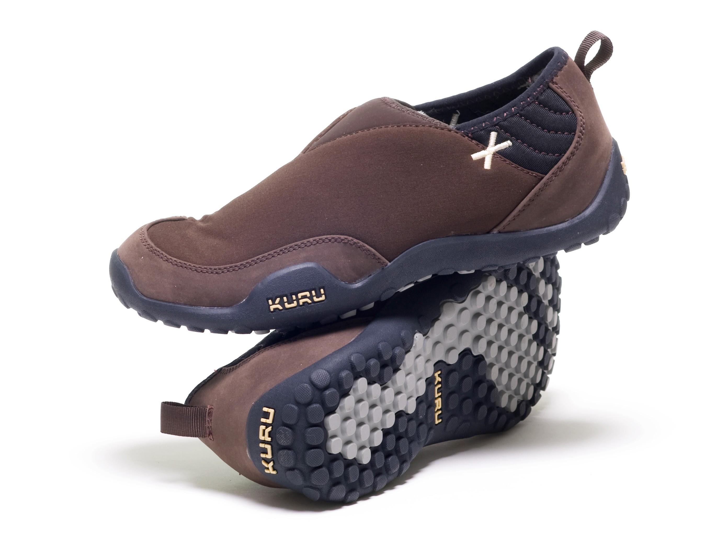 Athletic Shoes Plantar Fasciitis Men