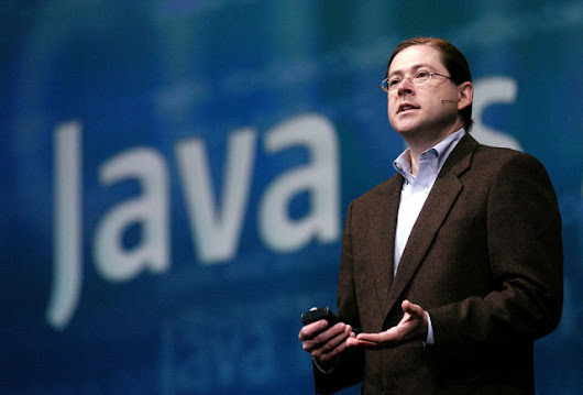 Sun's Jonathan Schwartz at trial: Java was free, Android had no licensing problem