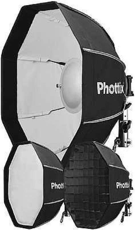 Phottix Spartan Beauty Dish | Photography Blog