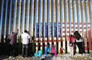 Trump Eyes Untested Emergency Power to Fund Wall, Skirt Congress
