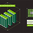 Accelerate Data Center Workloads with NVIDIA GPUs