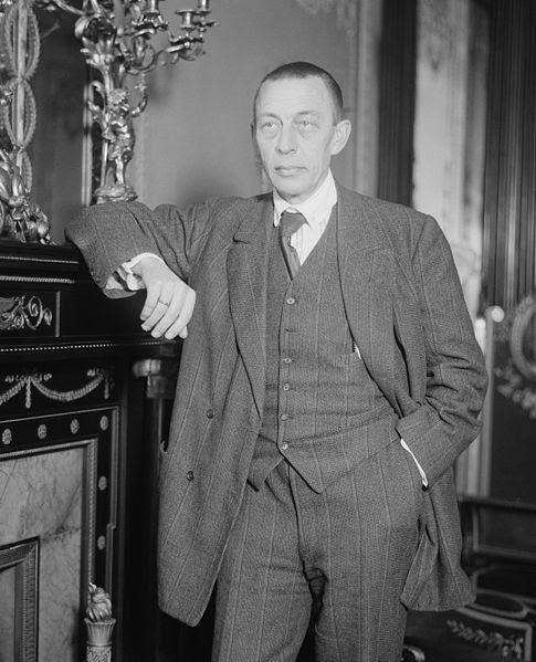 File:Sergei Rachmaninoff LOC 30160 cropped.jpg