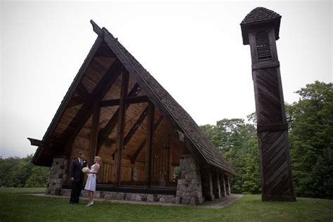 images  boyne weddings  pinterest resorts