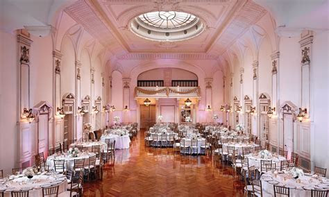 Lessing's Waterfront Mansions   Reception Locations