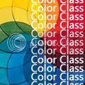 ColorClass
