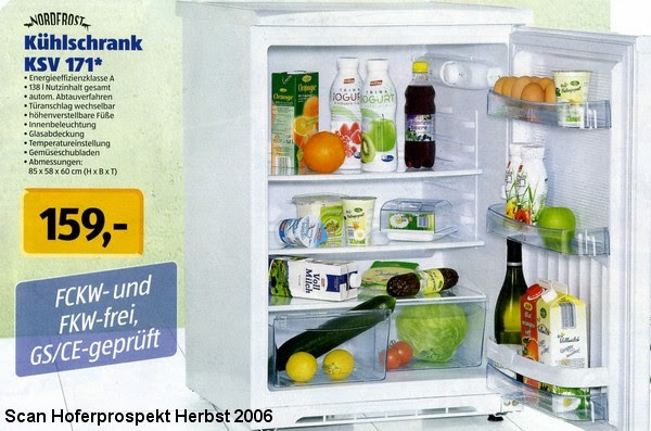 Aldi Kühlschrank Thermometer : Lifetec md kühlschrank aldi patricia cruz