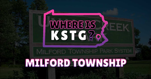 The BEST Limo & Car Service | Now Servicing Milford Township, Pa