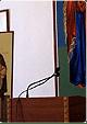 """Παρέμβαση κ. Δημητρίου Τσαντήλα Καθηγητή Χειρουργικής,  όπου αναφέρει προσωπικό του περιστατικό ανανήψεως """"Εγκεφαλικά Νεκρού"""" (mp3)"""