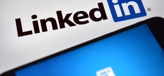 Why You Should Spend 80% of Your Time on LinkedIn