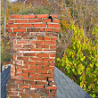 Chimney Repair, Chimney Cleaning, Chimney Maintenance | Wayne, NJ