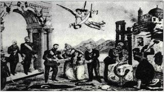 σαν-σήμερα-η-μεγάλη-σφαγή-στο-Ηράκλειο-της-Κρήτης