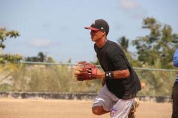 ballplayerjeancarlos.jpg
