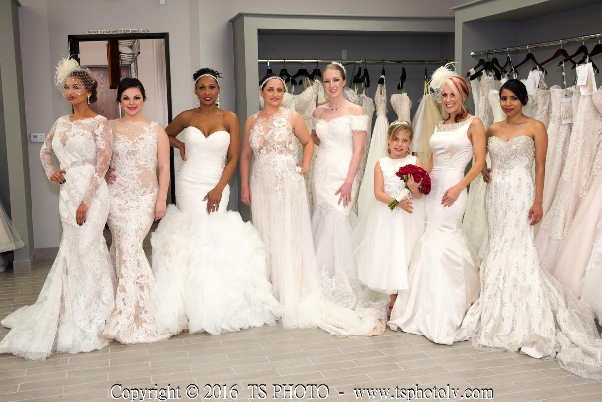 20+ Best Of Cheap Wedding Dresses In Las Vegas   Brides20