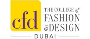 School Of Fashion And Design School Style