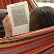 Is Amazon's eBook Subscription Service a Big Deal?