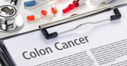 Colon Cancer Treatment Options – Treatments for Colorectal Cancer