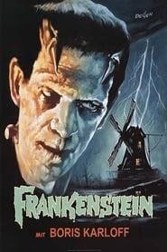 Frankenstein film deutsch sub 1931 online blu-ray komplett herunterladen