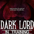 Dark Lord in Training - Chapter 37 - The Road to Winterdim