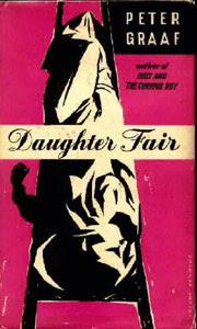 Daughter Fair picture