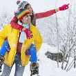 Himachal Holidays,himachal tour,Himachal tour packages,Holiday in himachal
