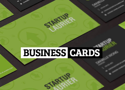 25 Creative Business Cards Designs Examples for Inspiration | Graphics Design | Design Blog